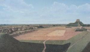 ruins2b063