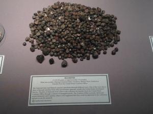 pileofdiamonds