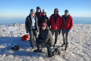 summitteam