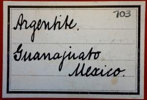 agularite.label