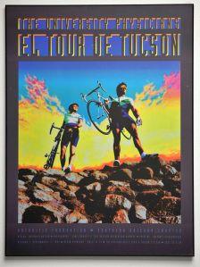 ETT-1991