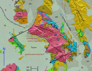 tucson.geology