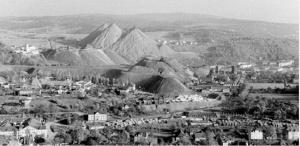 schlema.1960