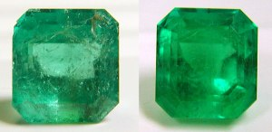 Emerald_Treatment_Before_After