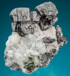 silvercubes