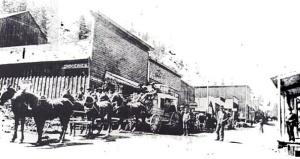 bland.1900