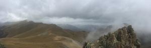 13,881.ridge