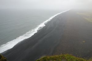blacksands