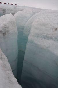 glacierriver2