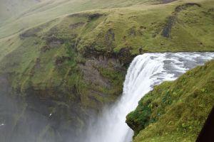 lastwaterfall3
