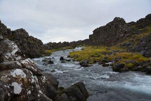 riverdowntherift