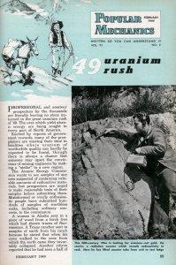 xlg_uranium_rush_0