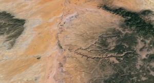 drainagemap