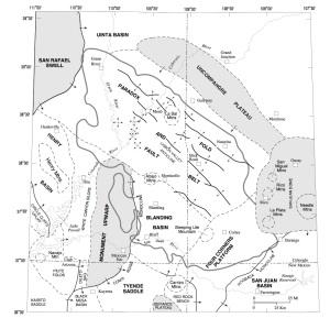 tectonicsParadox