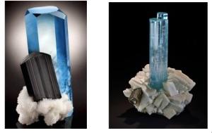 aquamarine.paki
