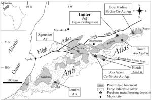 imiter.map