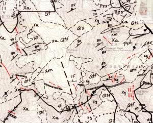 Wheeler.geologymap