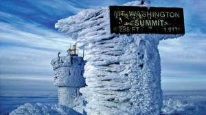 mount-washington-observatory-tales-from-the-home-of-the-world-s-worst-weather