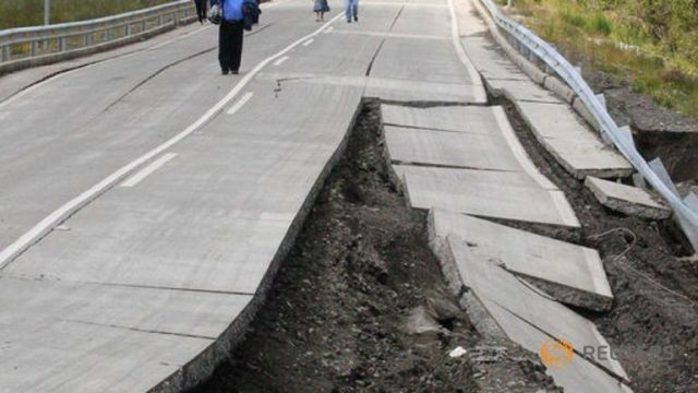 a-damaged-road-is-seen-after-a-quake-at-tarahuin-is-the-chiloe