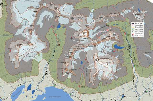 anelevationmap