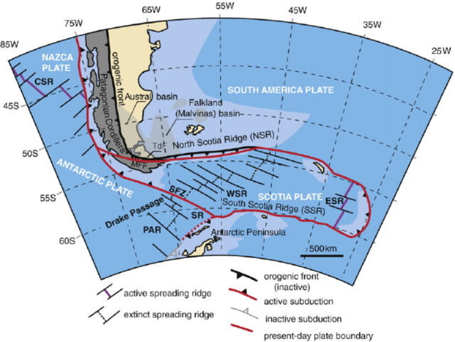 fig-1-present-day-setting-of-the-antarctica-south-america-connection-and-tectonic