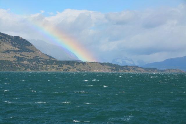 rainbowfjord